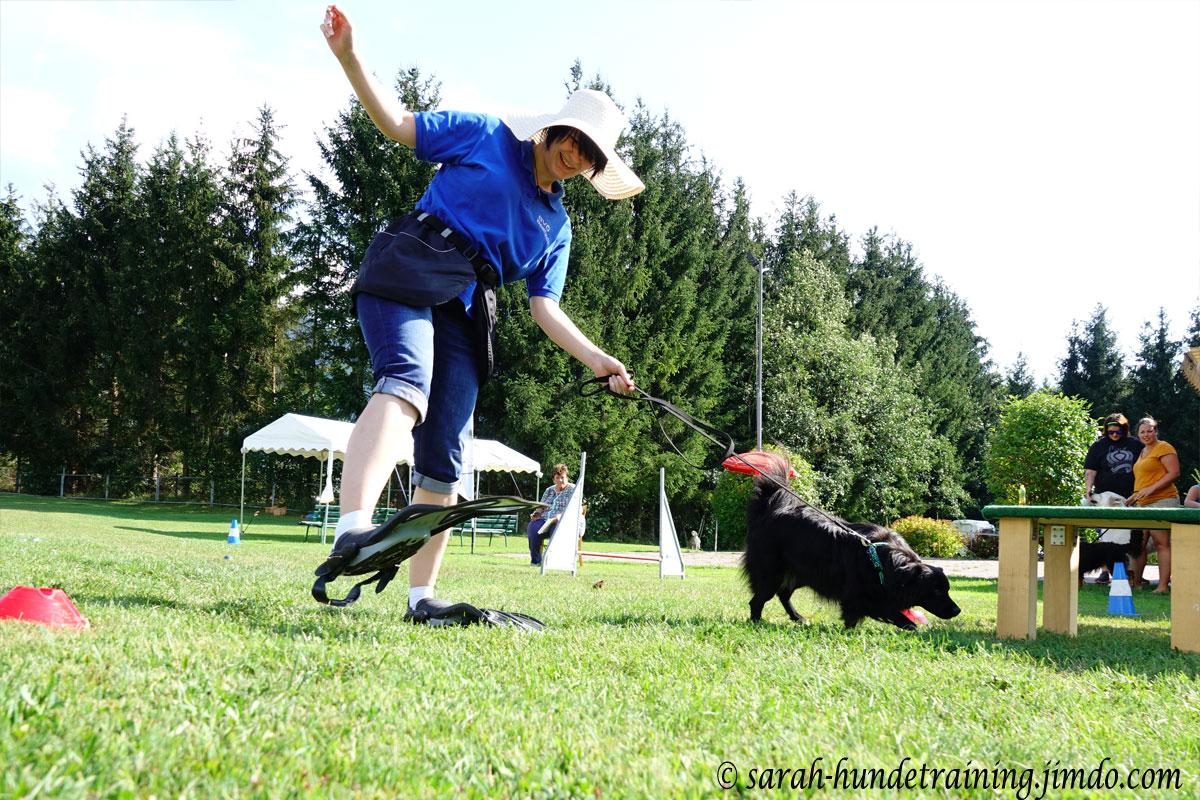 juxturnier-hundeschule-saalfelden