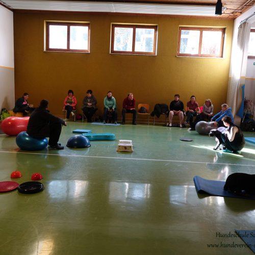 Balance-Workshop-Hundeschule-Saalfelden04